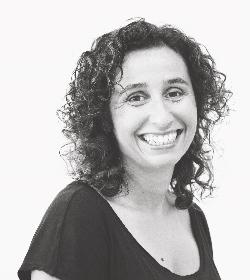 Angela García | Sextaplanta